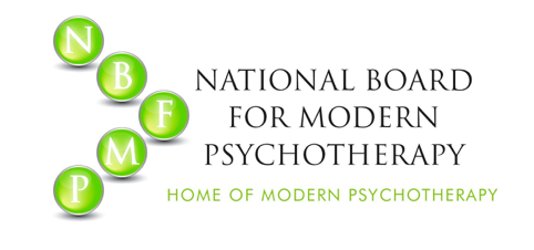 National Board for Modern Psychotherapy.png
