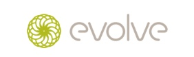 Evolve logo.jpeg