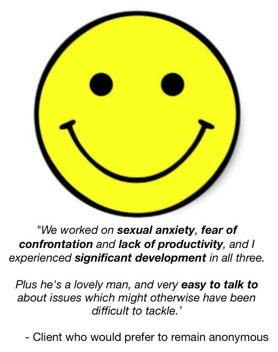 sex anxiety.jpeg
