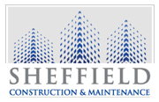 logo_sheffield.png