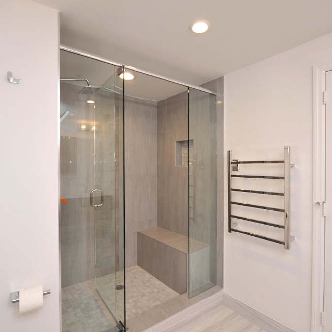 sheffield_construction_bathroom.png