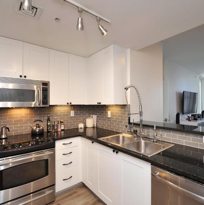sheffield_construction_kitchen.png