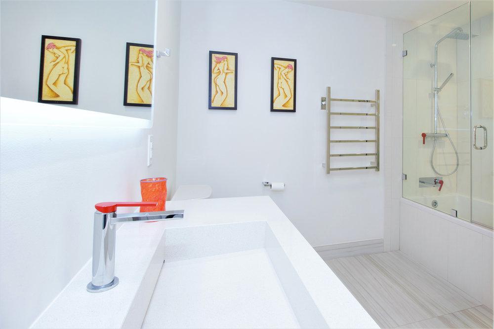 sheffield_construction_bathroom1_condo01.jpg