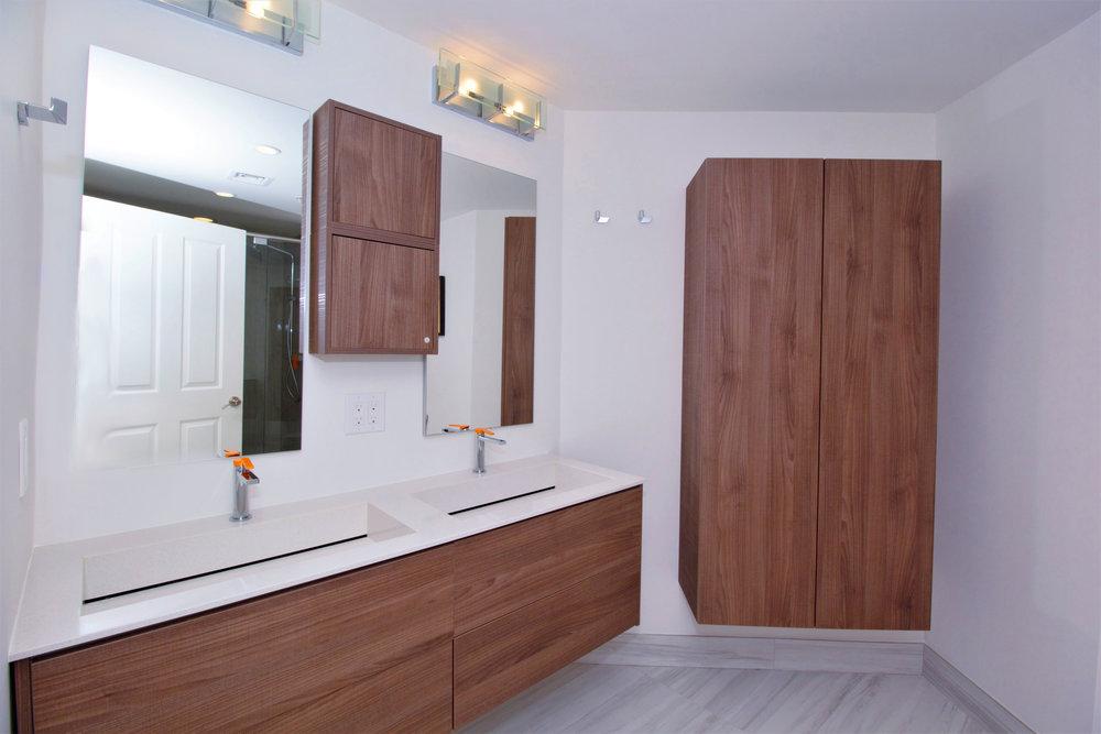 sheffield_construction_bathroom3_condo01.jpg