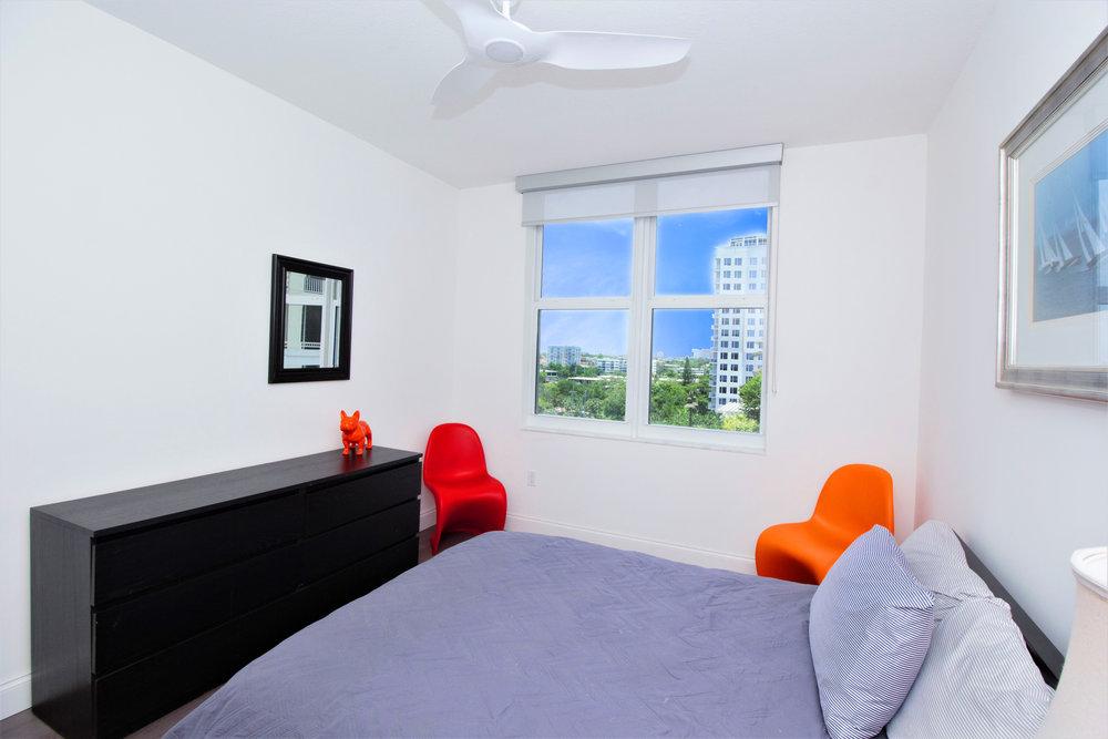 sheffield_construction_bedroom2_condo01.jpg