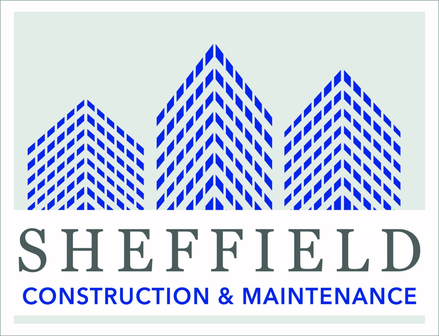 Sheffield Construction and Maintenance