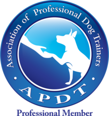 APDT dog trainer temecula