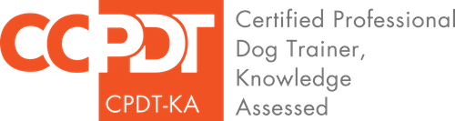 CPDT Certified Professional Dog Trainer Temecula, ca