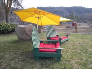 LF chairs.JPG