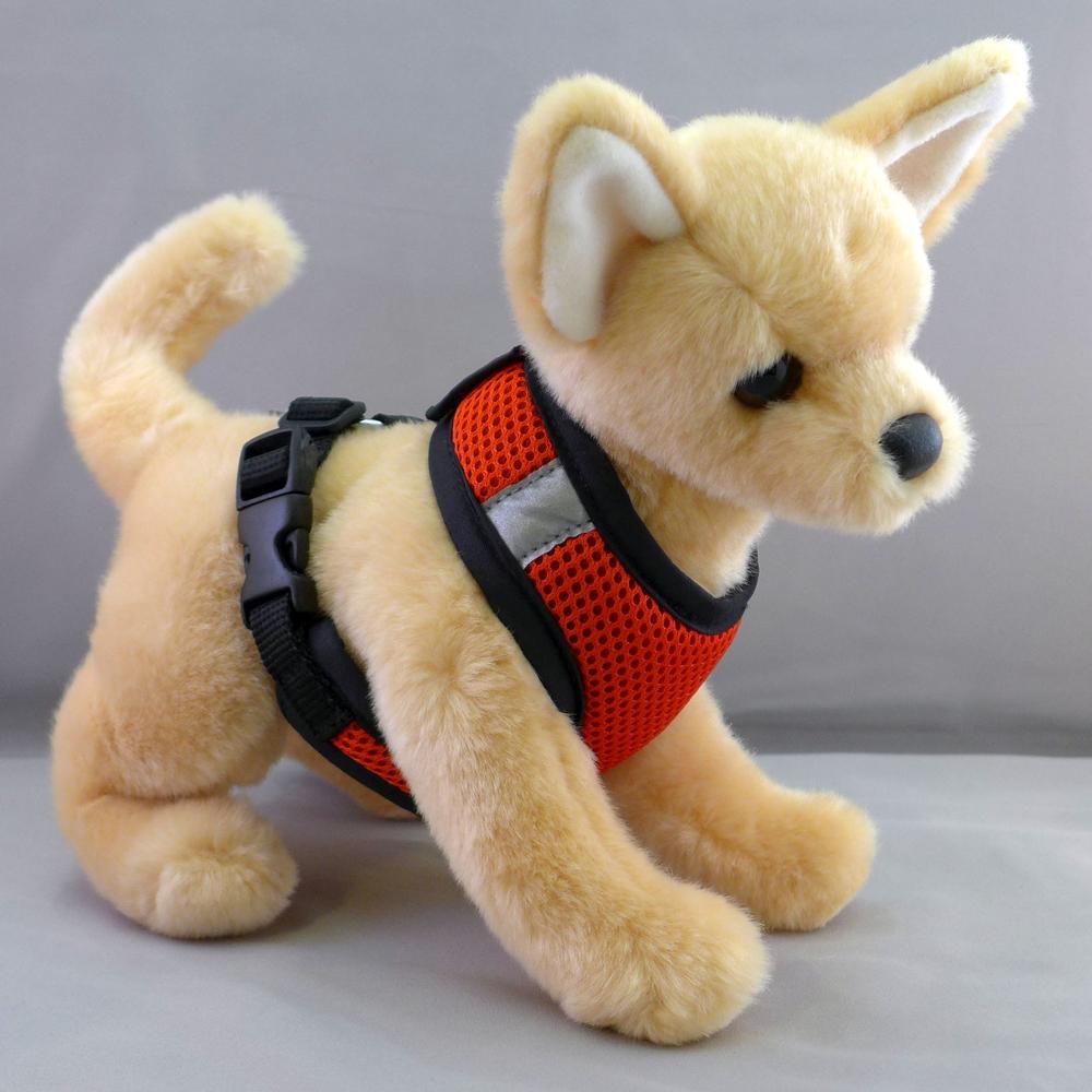 Mini Howling Dog Alaska