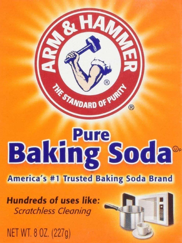 baking soda.jpg
