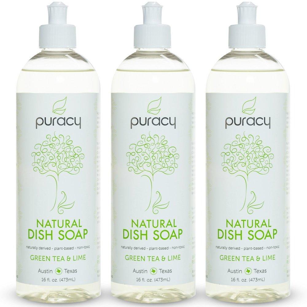 dish soap.jpg