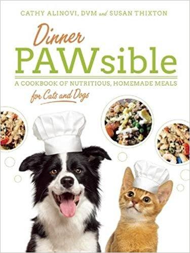 Dinner Pawsible.jpg