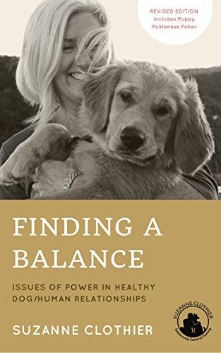 finding a balance.jpg