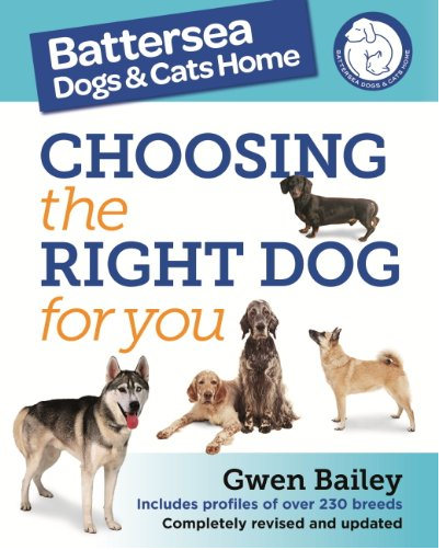 Choosing the Right Dog for you.png