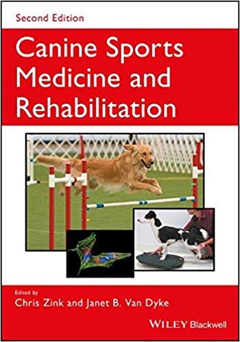 canine sports and medicine Zink.jpg