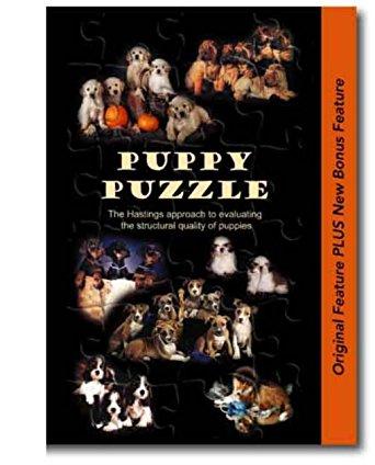 puppy puzzle.jpg