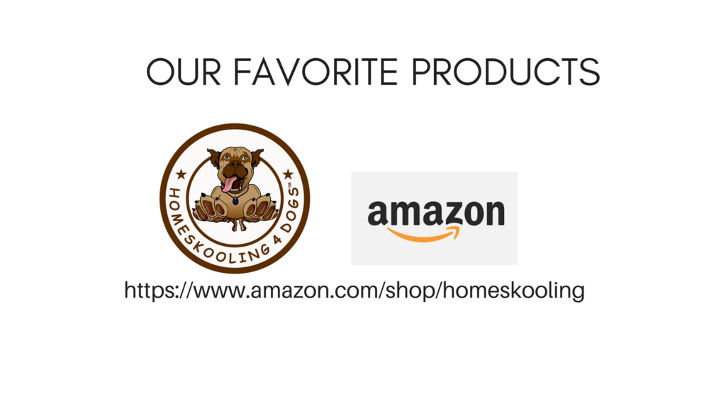 www.amazon.com_shop_homeskooling COMPLETE LIST.png