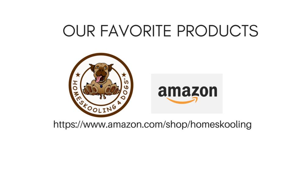 www.amazon.com_shop_homeskooling COMPLETE LIST.png