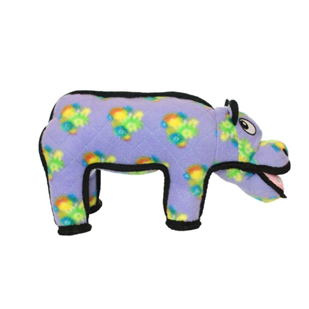 Tuffy hippo.jpg