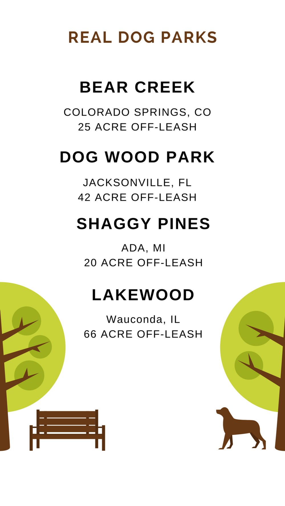 REAL DOG PARKS.png