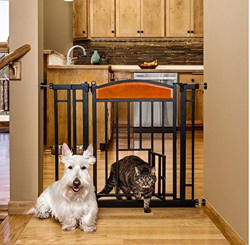 gate w cat door.jpg