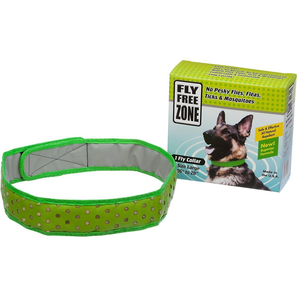 FLY ZONE COLLAR.jpg