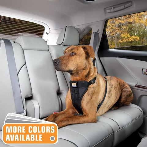 Dog_Harness_for_Car_Kurgo__32333.1517251623.480.480.jpg