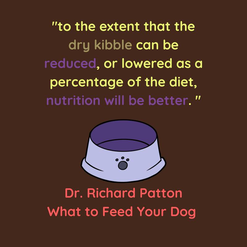 reducing kibble better nutrition.png