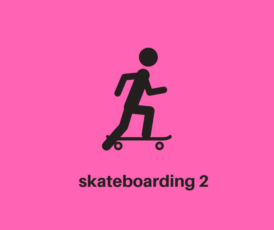 skateboarding 2.png