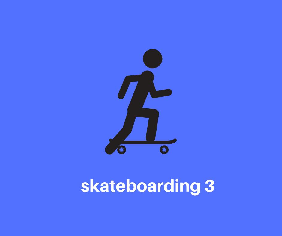 skateboarding 3.png