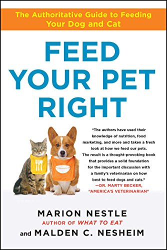 feed your pet right.jpg