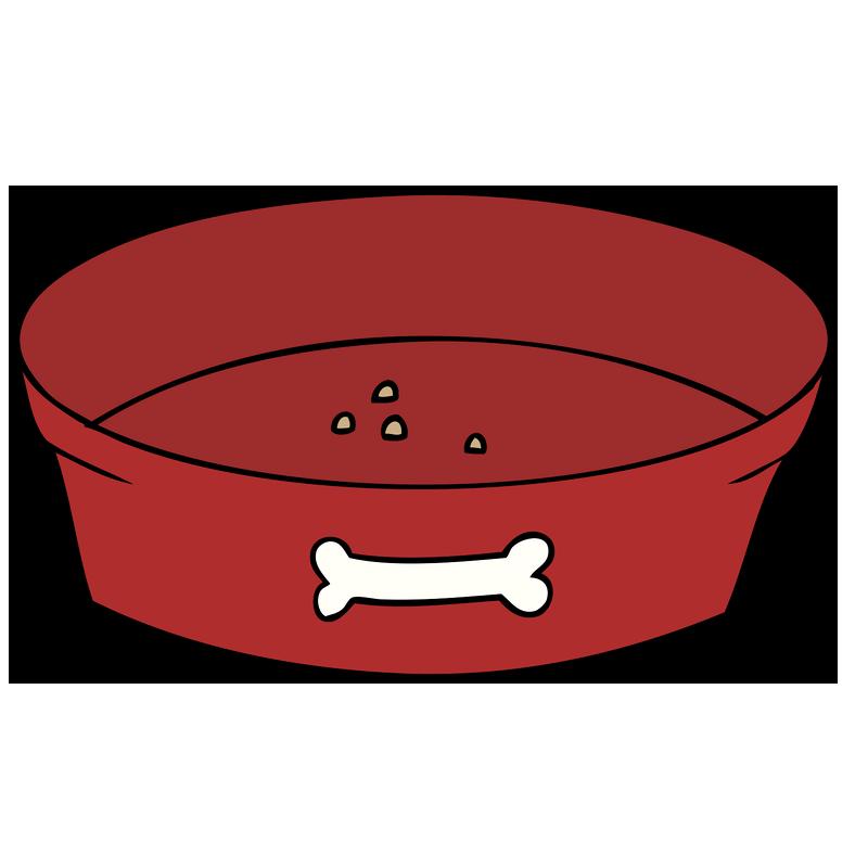 dog food bowl.png