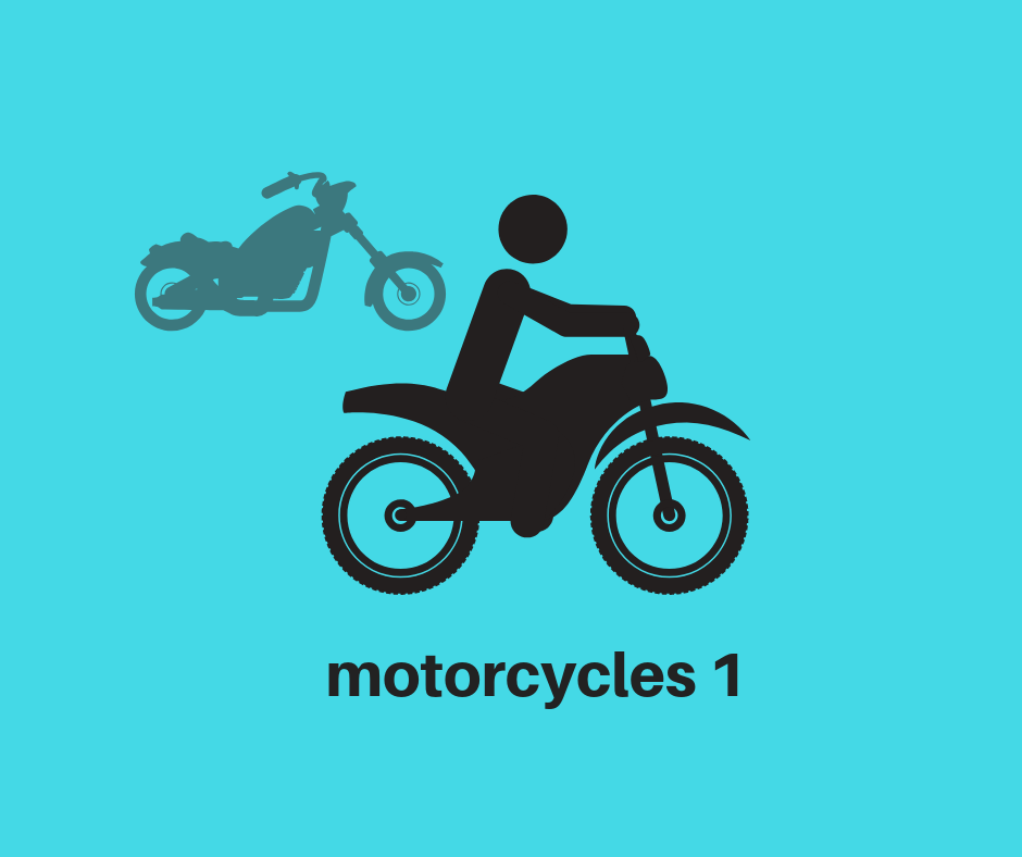 motorcycles 1.png