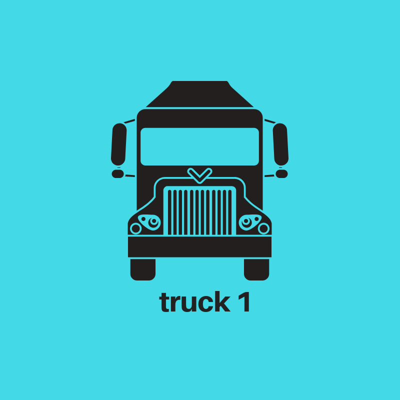 truck 1.png