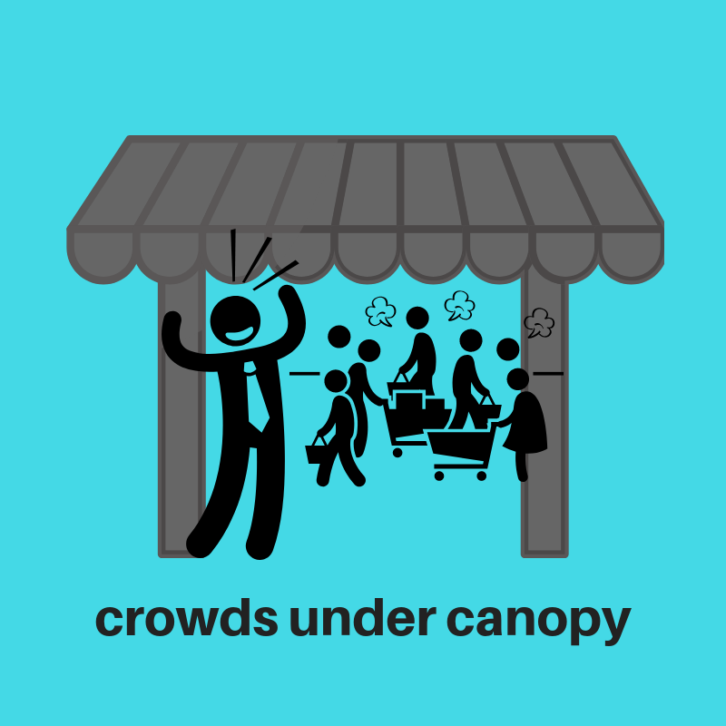 crowds under canopy.png