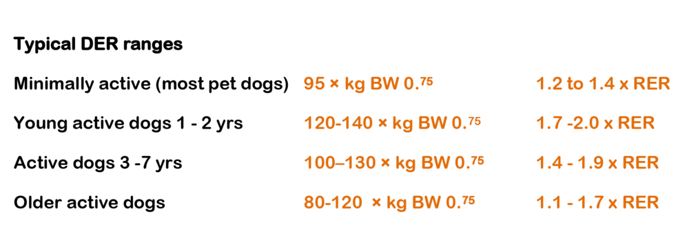 2 small animal clinical nutrition typical number.png