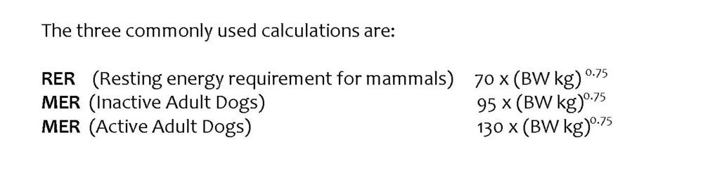 The three commonly used calculations are.jpg
