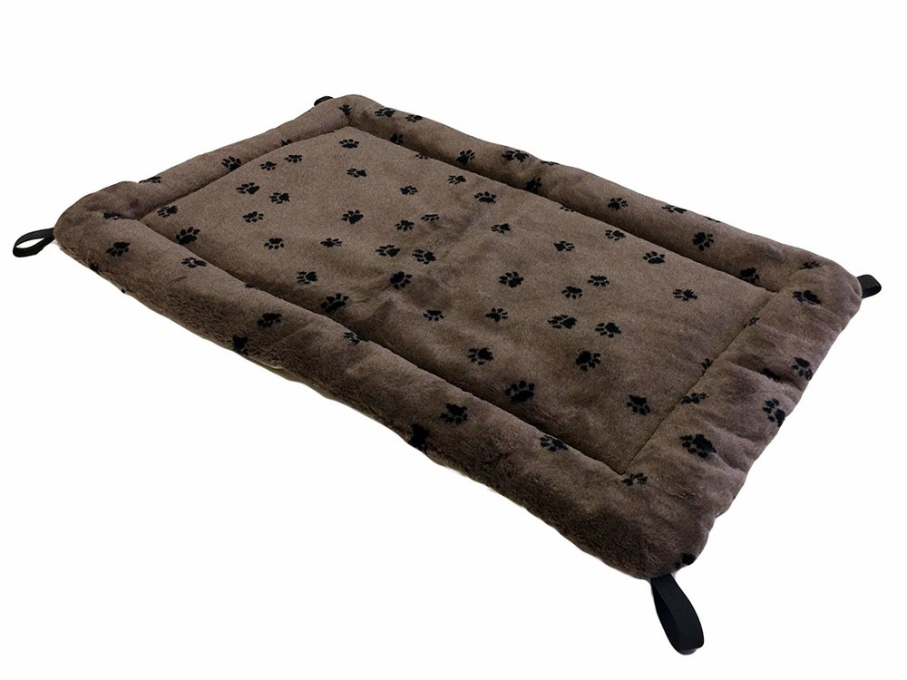 PAD FOR KURANDA BEDS
