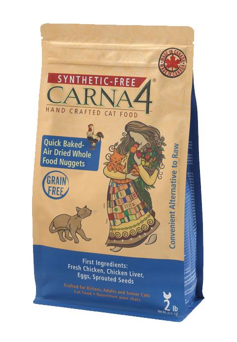 Carna4-Chicken-Cat-2-lbNEW.jpg