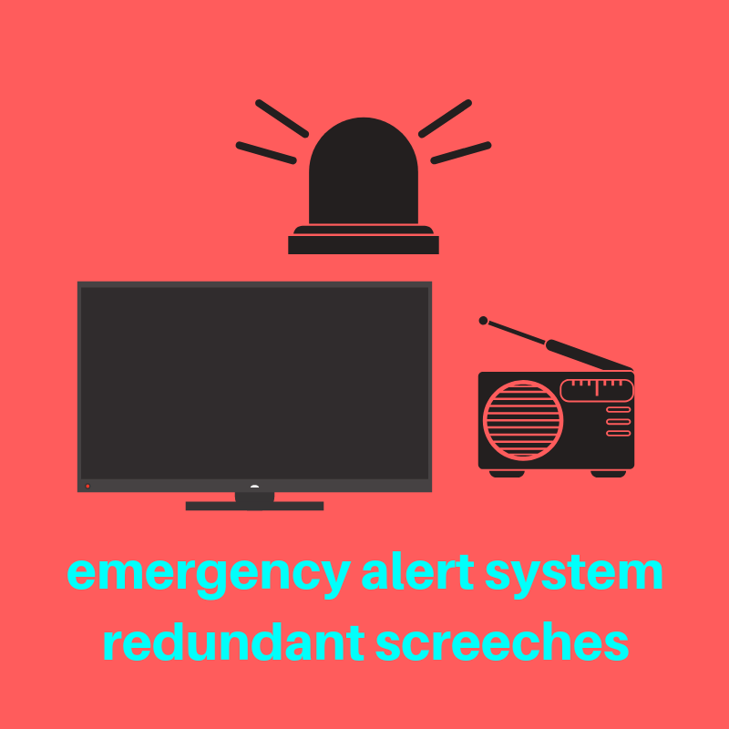 emergency alert system screeches.png