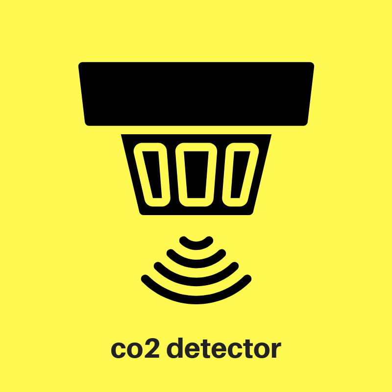 co2 detector.png