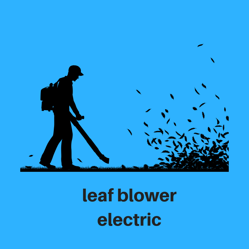 leaf blower electric.png