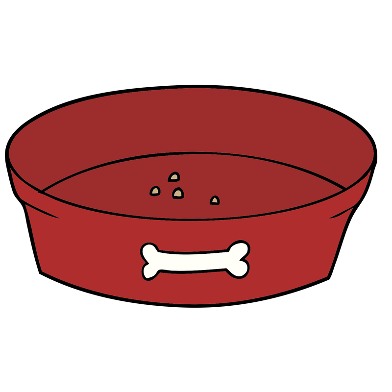 dog food bowl.png