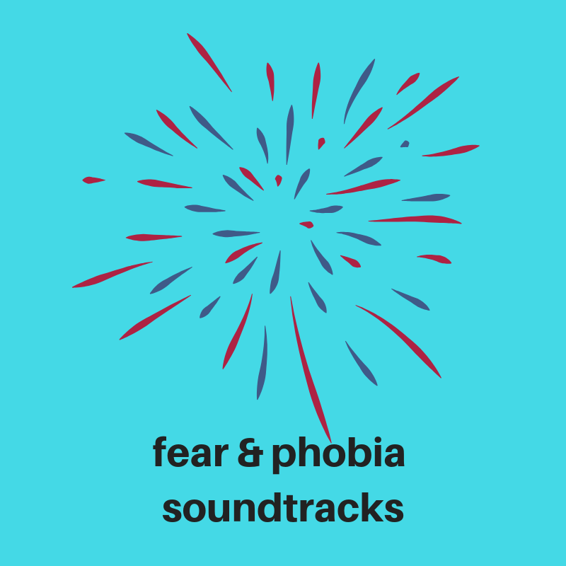fear soundtracks.png