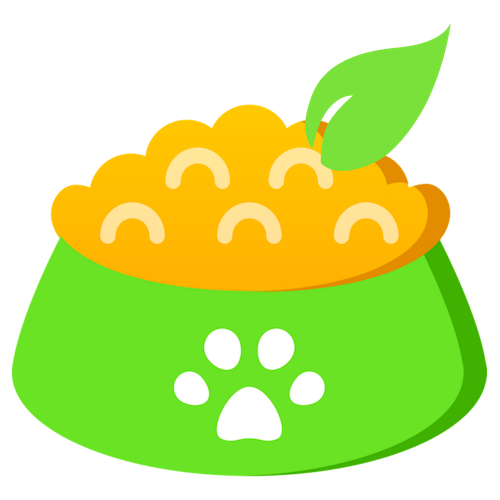 Logo-with-Leaf.png