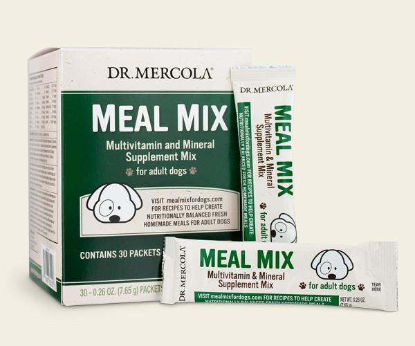 mealmixbox.jpg