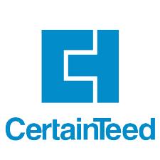 certainteed-logo-2.jpg