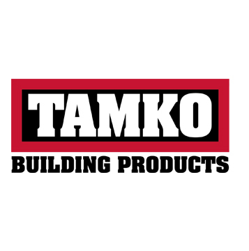 banner-TAMKO-logo-color-reverse.jpg
