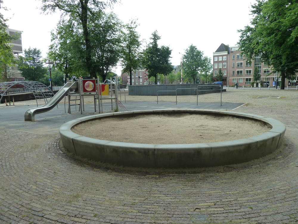 Sandbox-Council Space Amsterdam.jpg